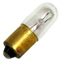 GE 26591 - 755 Miniature Automotive Light Bulb - $4.44