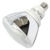 GE Lighting 26-watt PAR38 Fluorescent Lamp - $19.04