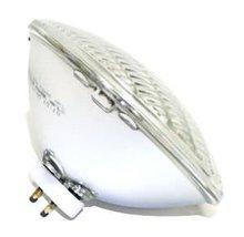 GE 39414 - 500PAR64/WFL Reflector Flood Light Bulb - $26.04