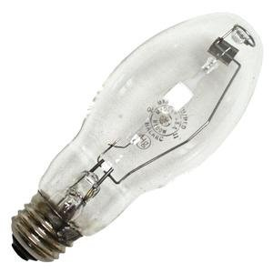 G E LIGHTING 18680 GE Multi Vapor Metal Halide Bulb, 100W