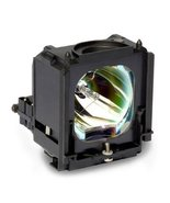 Samsung BP96-01472A Replacement Lamp w/Housing 6,000 Hour Life & 1 Year ... - $25.29