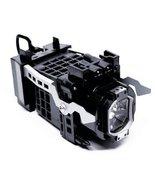XL-2400 - Lamp With Housing For Sony KDF-E50A10, KDF-E42A10, KDF-50E2000... - $22.94