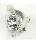 69788 Projector Bulb Osram P-VIP 150-180/1.0 E22R Original lamp - $299.99