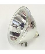 69383 bulb Osram P-VIP 100-120/1.3 E23h Original Television Original lamp - $99.99