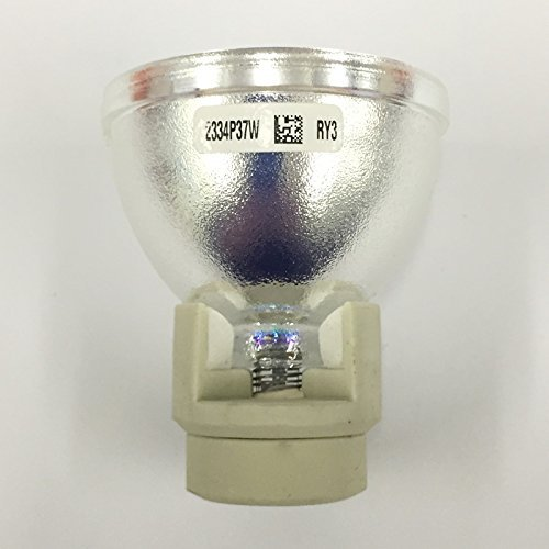 Osram P-VIP 230/0.8 E20.8 High Quality Original OEM Projector Bulb