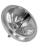 Osram 230/0.8 E20.8 / BULB15 Factory Original Replacement Bulb Only - $99.99