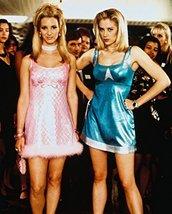 Mira Sorvino & Lisa Kudrow Color Romy & Michelle - $69.99