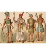 Egyptgods thumbtall