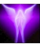 Angel-energy_thumbtall