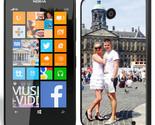Nokia 630 thumb155 crop