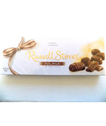 Russell Stover All Milk Fine Chocolate Assorted... - $7.99