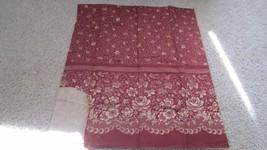 1/3 yard Windham Fabrics Nancy Gere CIVIL WAR R... - $7.69