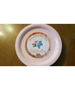Sheriff Callie birthday plates | Sheriff Callie's Wild West plates - $40.99