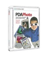 HANDMARK PDA Photo (CD) - $14.70