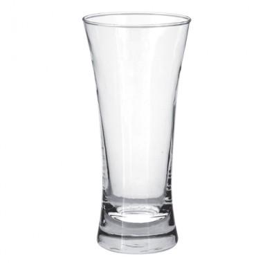 8 oz tumbler pilsner glass 1