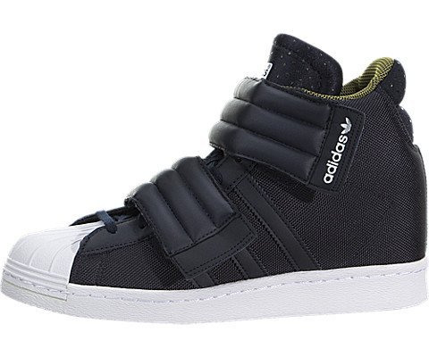 quality design 1f31c 84fdb Adidas Superstar Up 2Strap Women s Shoes and similar items. 41liq3tmajl