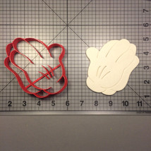 Clubhouse 109 Cookie Cutter - $5.00+