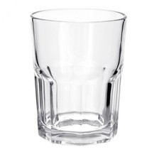 10 ounce Alpine™ Old Fashioned Glass ( Box of 6 ) - $42.99