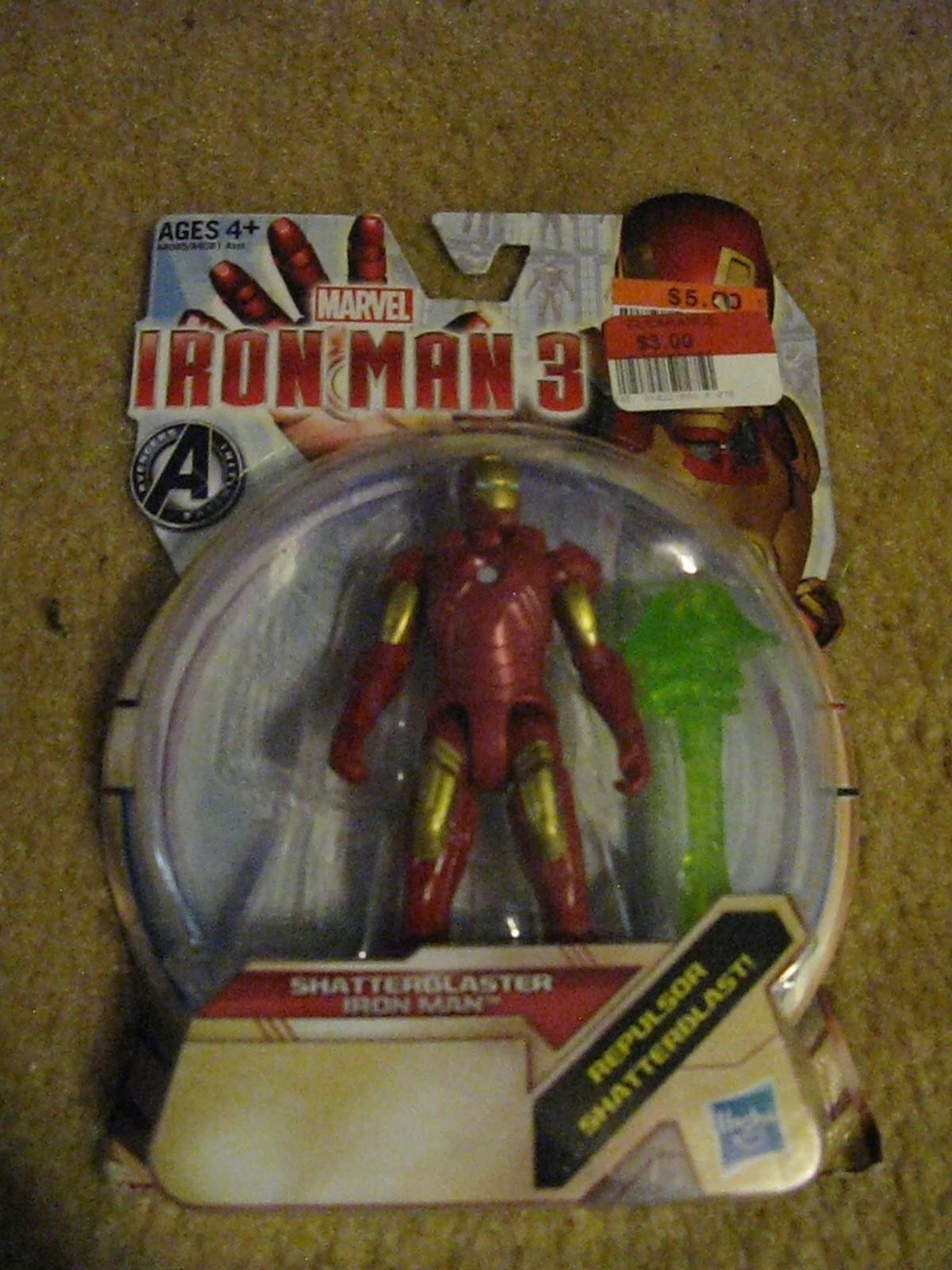 Anime Cartoon Marvel Spider-man Pvc Figure Collectible Toy 7-9cm Kt4149 Toys & Hobbies