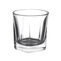 6 ounce ExecutiveTM Rocks Glass (Box of 6 ) - $42.99
