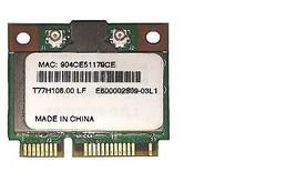 ACER ASPIRE 5517 QDS-BRCM1030 QDS BRCM1030 Wireless LAN Card LAPTOP - $9.45