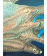 24x31 inch Acrylic Painting Original Hand Paint... - $525.00