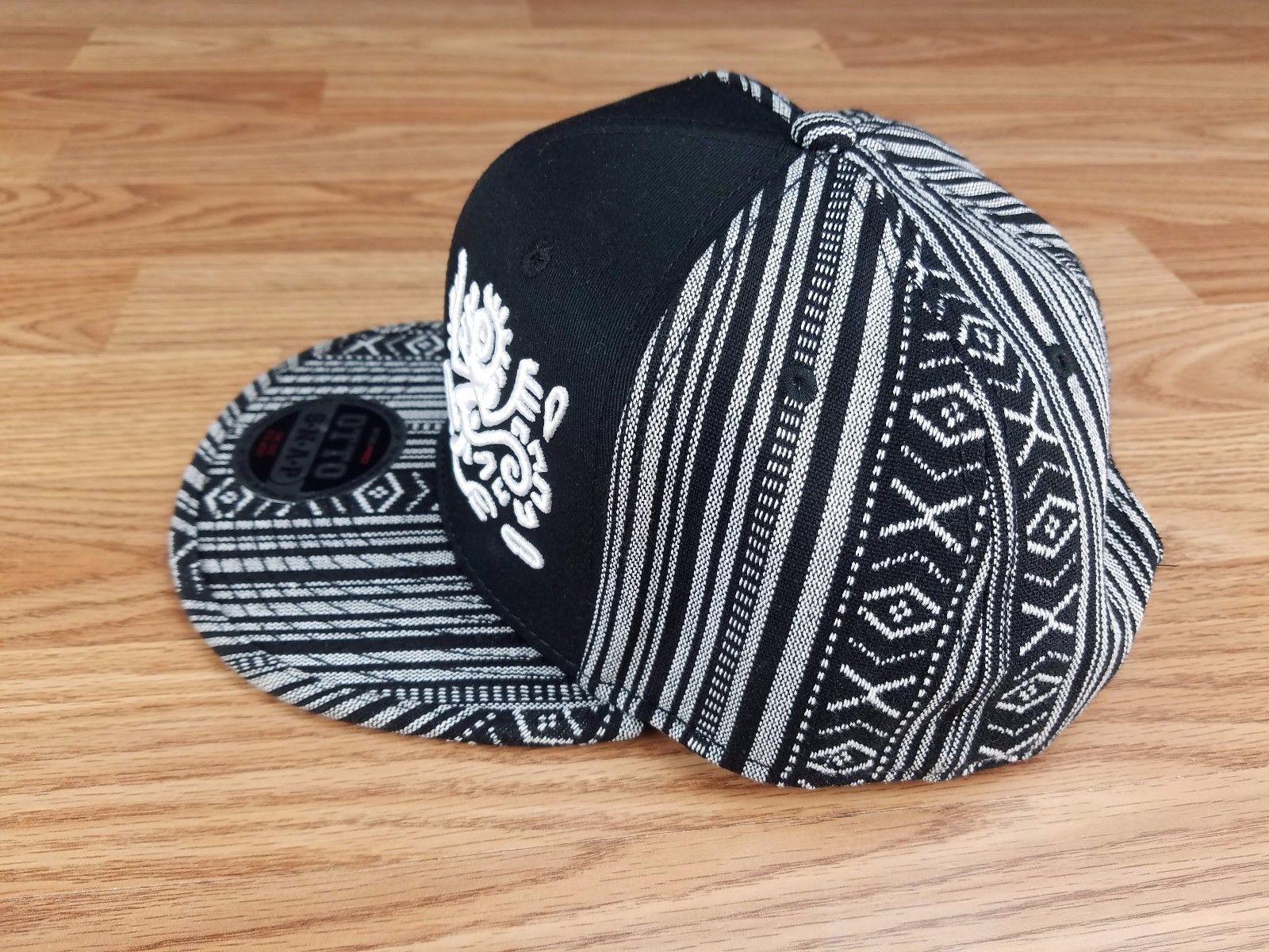 Trucker hat, Baseball Cap, Mexican, Mayan, Monkey Symbol, Azteca, Cultura
