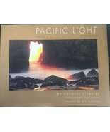 Pacific Light Images of Monterey Peninsula by Douglas Steakley Hardcover... - $37.28