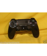 PlayStation 4 PS4 Dualshock 4 Wireless Controll... - $20.37