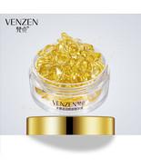 VENZEN Repair Eye Skin Bright Smooth Delicate Refreshing Moist Improving... - $11.39
