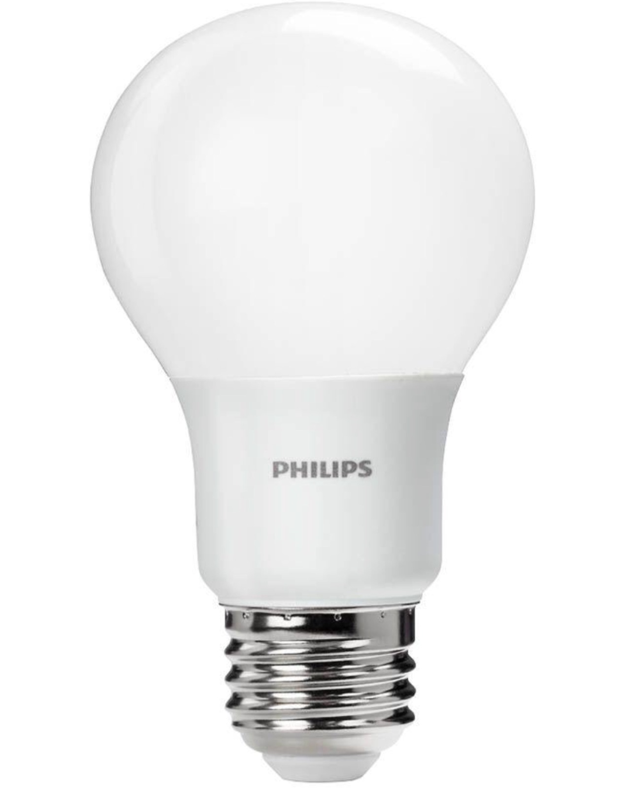 12-Bulb Pack Philips 416875 Work and Security 150-Watt T3 RSC Double Ended Base Light Bulb