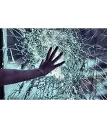 911 EMERGENCY Haunted Break Negative Patterns spells start LIVING Lenora... - $15.00