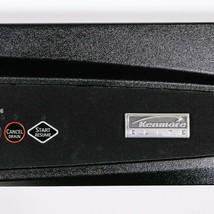 WPW10253579 Whirlpool Control Panel OEM WPW10253579 - $150.43