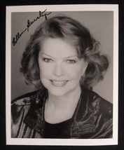 ELLEN BURSTYN HAND SIGNED AUTOGRAPHED 8X10 PHOTO W/COA The Exorcist Osca... - $29.99