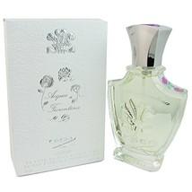 Creed Acqua Fiorentina Millesime Eau De Parfum Spray, 2.5 Ounce - $235.47