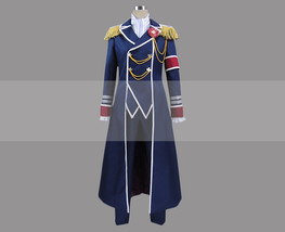 Re:Zero Crusch Karsten Cosplay Costume for Sale - $145.00