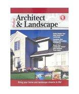 Cosmi ROM07732 Perfect Architect & Landscape - $9.80