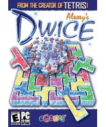 Alexey's Dwice - PC [video game] - $9.79