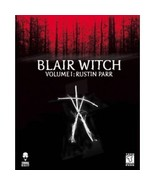 Blair Witch, Vol. 1: Rustin Parr [video game] - $18.62