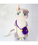 Re:Zero Pack Plush Doll Toy Buy - $55.00