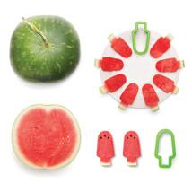 Pepo - Watermelon slicer original Monkey Busine... - $18.00