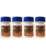 4 X Kirkland Signature Sleep Aid 25 mg, 384 Tablets Total - $29.69