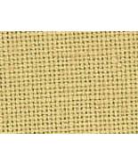Meadow Rue 36ct Hand-Dyed Linen 18x27 cross sti... - $25.20