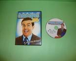Cedar Rapids (DVD, 2011)