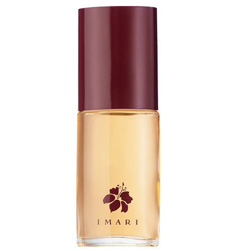 Primary image for Imari Eau de Cologne Purse Spray
