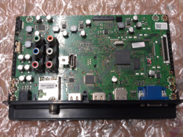 A21UGMMA-001 Digital Main Board for Philips 50MF412B/F7 / 50MF412B/F8