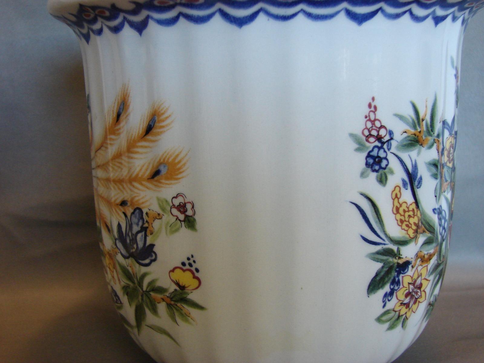 Ceramiche Bianconi Pietro.Ceramiche Artistiche Italy Ceramic Multi And 50 Similar Items