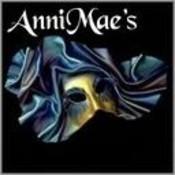 Annimaes ava thumb175