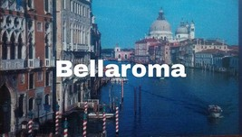 Bellaroma Scented Soy Snaps - $3.00