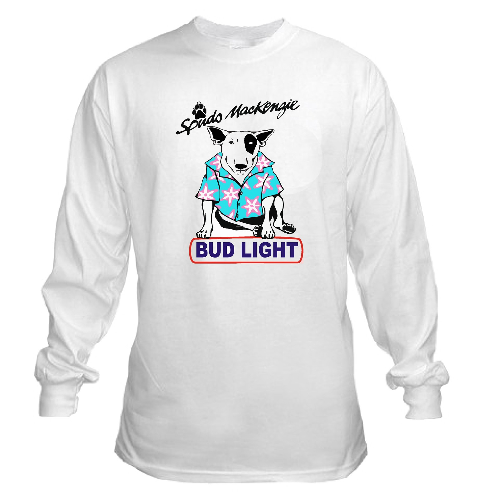 Bud_light_spuds_t_shirt_ls